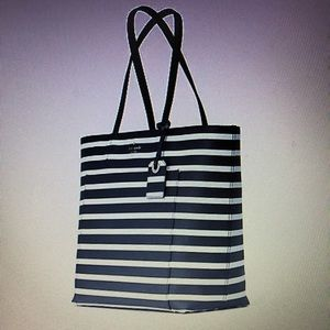 Kate Spade Hyde Lane Riley Large Tote Bag